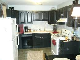 Paint For Kitchen Cabinets Uk Can You Paint Laminate Kitchen Cabinets Cfresearch Co