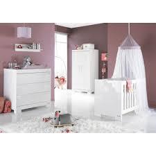 Bedroom Furniture Sets White Modern Nursery Furniture Sets Artofdomaining Com