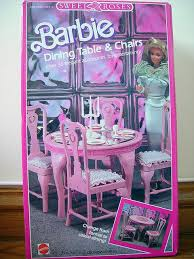 Best 25 Barbie House Tour by Best 25 Over Chair Table Ideas On Pinterest Murphy Table Wall
