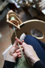 996 best traditional spinning and weaving images on pinterest