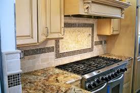 kitchen backsplash quatrefoil tile blue kitchen backsplash red