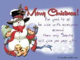 21 funny merry christmas messages e cards greeting cards