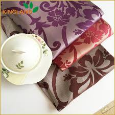 Curtain Side Material Curtain Material Fabric Curtain Material Fabric Suppliers And