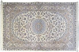 tapis couloir sur mesure tapis persans u003e u003e acheter un tapis persan au meilleur rapport