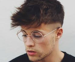 New Hairstyle Mens by 19 Cool Signature Of New Hairstyles For Men U0027s 2018