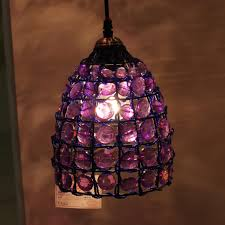 Lamp Shades For Chandeliers Small Small Lamp Shades For Chandeliers Homesfeed