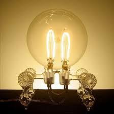 designer lamps by dylan kehde roelofs u2013 blown light bulbs