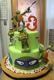 birthdays archives zingerman u0027s bakehouse
