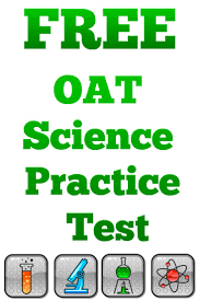13 best oat test study guide images on pinterest prepping