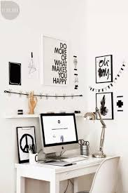design essentials home office simple home office essentials home office essentials gallery