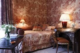 hotel daniel champs elysees 8513 big jpg