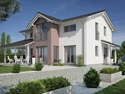 Grundst K Haus Kaufen Kfw 55 Neubauhaus Als Fast Fertig Haus Kfw 40 Kfw Effizienzhaus