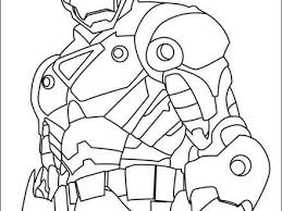 16 free superhero coloring pages to print coloring pages free