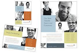 microsoft office brochure templates for mac csoforum info