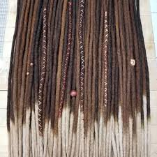 dreadlock accessories best dread hair accessories products on wanelo
