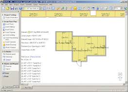 Hardwood Floor Estimate Wooden Flooring Calculator Morespoons B99328a18d65