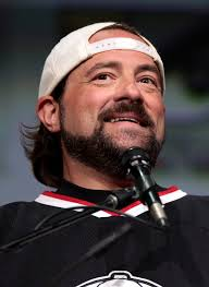 spirit halloween trackid sp 006 kevin smith wikipedia