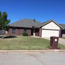 Home Design Okc Rental Homes In Oklahoma City Ok Rental Homes In Oklahoma City Ok
