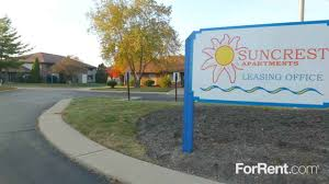 suncrest apartments for rent in indianapolis in forrent com