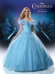 cinderella quinceanera dresses 2016 cinderella story quinceanera dresses appliques and