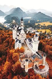 Neuschwanstein Castle Germany Interior 35 Best Munich Images On Pinterest Munich Germany Europe And