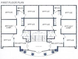 floor plan for small house floor plan for small businesses sensational home office business