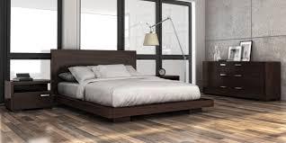 Paris Gray Bedroom Set