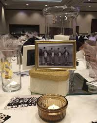 27 best class reunion favors and party ideas images on pinterest