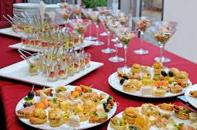 shirleys catering services caterer in burke va