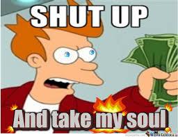 Blank Fry Meme - blank fry meme 100 images fresh 22 blank fry meme wallpaper site