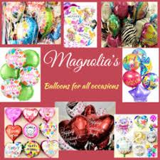edible delights products magnolia edible delights
