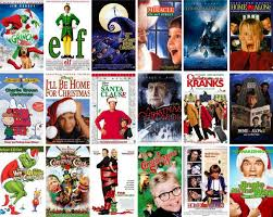 classic christmas movies three christmas classics u2013 revelation