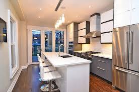 destockage meuble de cuisine idées de design maison faciles