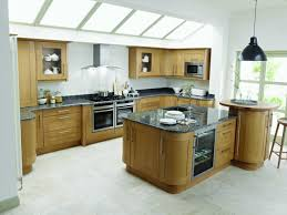 Kitchen Design Commercial Kitchen Design Consultants Extraordinary Commercial 4 Jumply Co