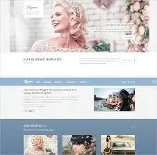 31 photography blog themes u0026 templates free u0026 premium templates