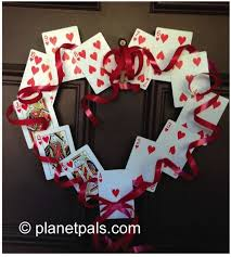 Homemade Valentine Decorations Ideas by 339 Best Valentine Crafts And Ideas Images On Pinterest