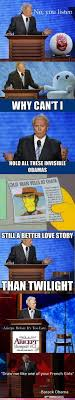 Clint Eastwood Chair Meme - clint eastwood sunny or my memes pinterest clint eastwood