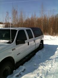 Ford F250 Truck Topper - truck topper gurus help wanted diesel forum thedieselstop com