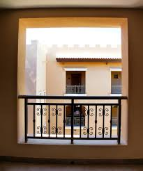 the world u0027s best photos of balcony and loggia flickr hive mind