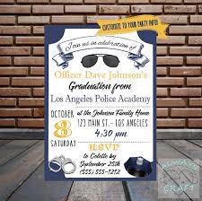 academy graduation party academy graduation party invitation digital file