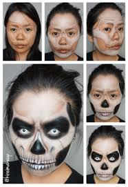 hamilton makeup artist archives kirei makeup