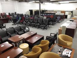 Used Office Furniture Chicago Yuandatjcom - Cheap furniture chicago