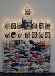 la chambre ovale boltanski boltanski recherche artistes contemporains