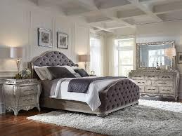 El Dorado Furniture Dining Room by El Dorado Furniture Bedroom Set Fallacio Us Fallacio Us