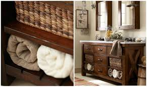 neat bathroom ideas best bathroom towel display for your neat bathroom myohomes
