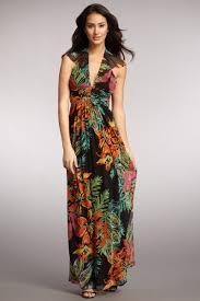 dress to a wedding wedding guest dresses reviewweddingdresses net