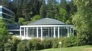Caracalla Therme Baden Baden Baden Baden Im Schwarzwald