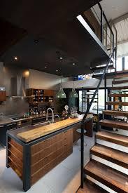 148 best kitchen images on pinterest industrial furniture
