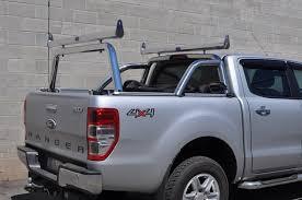 ford ranger ladder racks t3 ladder rack for ford ranger px models 09 11 alloy motor