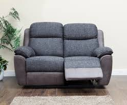 buy grey fabric lazy boy style sofas from sofa king cheapest